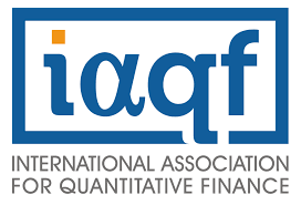 IAQF Academic Partner